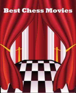 best chess movies